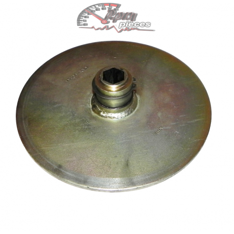 Pulley Craftsman 175341