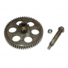 Sprocket  Craftsman 180082