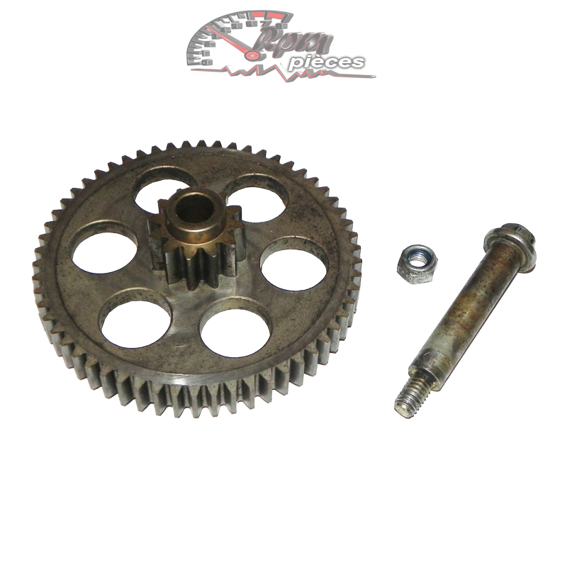 Gear Murray Craftsman 180082