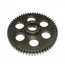 Sprocket  Craftsman 180081