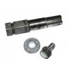Arbre exagonal Craftsman 175340