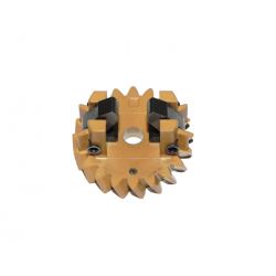 Gear Tecumseh 35378