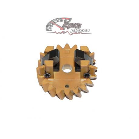 Gear Tecumseh 35378