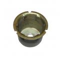 Cup starter  For Tecumseh 35985C