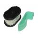 Air filter Briggs&Stratton 497725