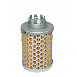 Air filter Tecumseh 32972