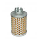 Air filter Tecumseh 32972