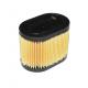 Air filter Tecumseh 36745