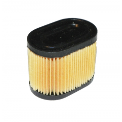 Air filter Tecumseh 36745