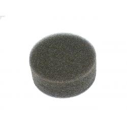 Air filter Lawn-boy 604274