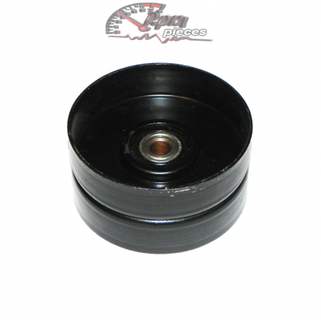 Pulley Ariens 07308800