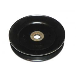 Pulley Craftsman 153532