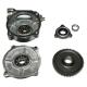 Gearbox Honda 71221-736-A00