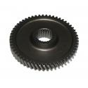 Worm gear Honda 73551-732-020