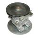 Transmission Honda HS80, HS55 complete 23466-736-003