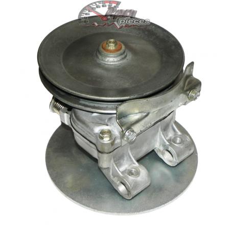 Transmission Honda  HS80, HS55  23466-736-003