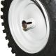 Wheel 192092X417
