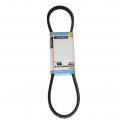 Belt Craftsman 37x120MA