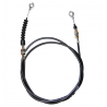 Cable Murray 761131MA