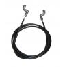 Cable 1502113MA