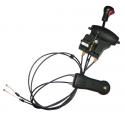 Câble MTD:984-04331