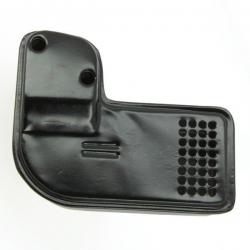 Muffler Tecumseh 33280A
