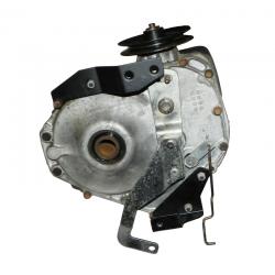Transmission Hydro Craftsman 187776