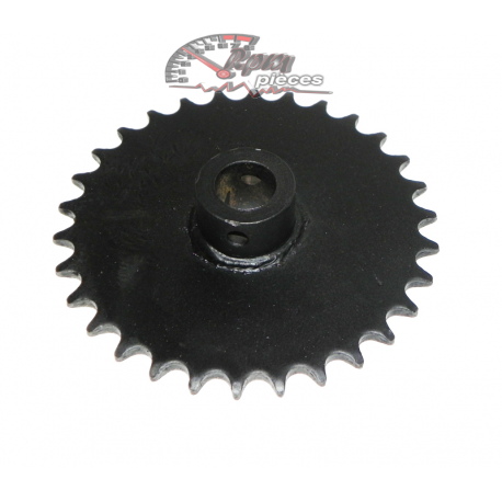 Sprocket  Murray 1501089MA
