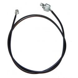 Câble Mtd 746-04228A