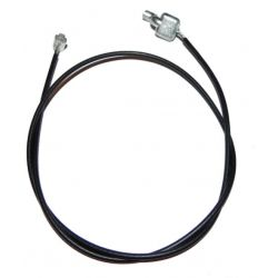 Cable Mtd 746-04228A