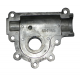 Gearbox Craftsman 10577MA