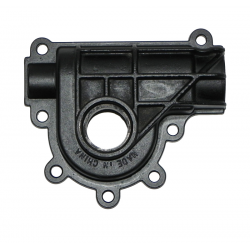 Gearbox 10576MA