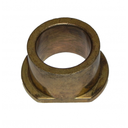 Bushings 50304MA