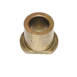 Bushings 50221MA