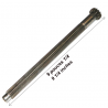 Shaft, friction disque Honda 23111-736-000