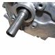 Motor Briggs & Stratton 15C114 0153 F8