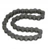 Chain drive Craftsman 579851MA
