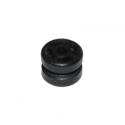 Pulley Craftsman 579860MA