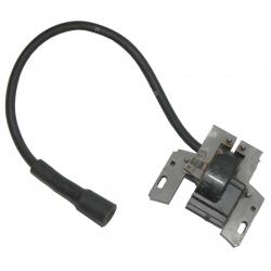 Module d'allumage (coil) Briggs & Stratton 591459