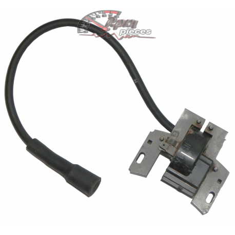 Ignition Coil for Briggs & Stratton 591459
