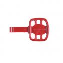 Ignition Key Tecumseh 35062