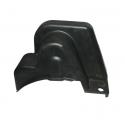 Belt cover MTD 731-05353