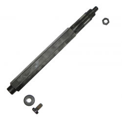 Shaft Hex Mtd 917-04094
