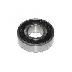 Bearing  Ariens 05418800
