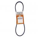 Belt Craftsman 587209001