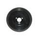 Clutch disc Honda 75010-732-003