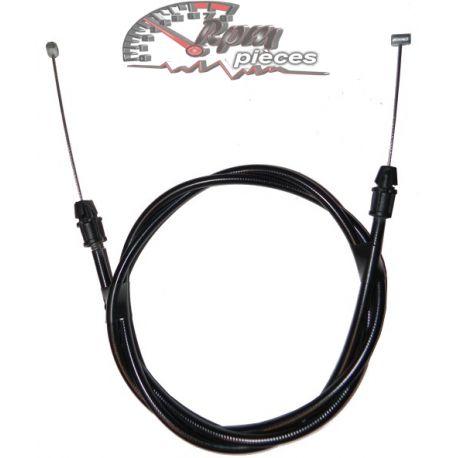 Câble Mtd 746-04238