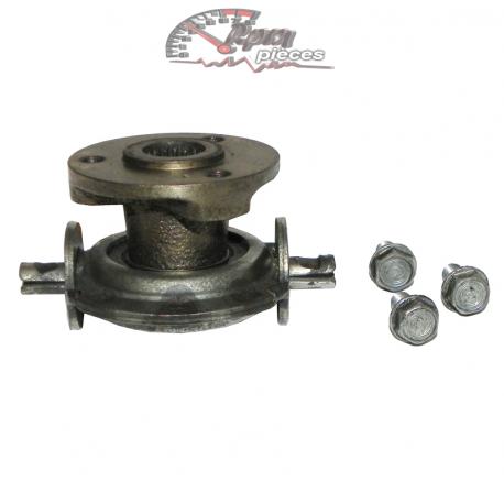 Ball bearing Honda 75015-732-000