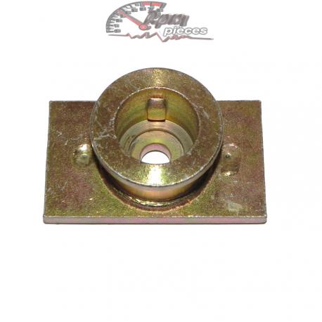 Adapter Craftsman 193707