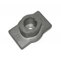 Adapter Craftsman 851514